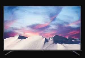 smart-tv-2021